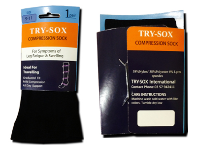 Try-Sox-Compression-Sock