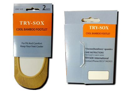 Try-Sox-Cool-Bamboo-Footlet