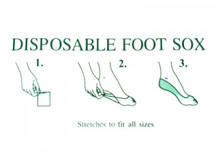 Try-Sox-Disposable-Foot-Sock_Diagram